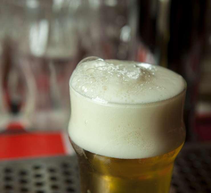 Le birre artigianali, quale scegliere?